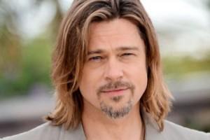 Brad Pitt-51
