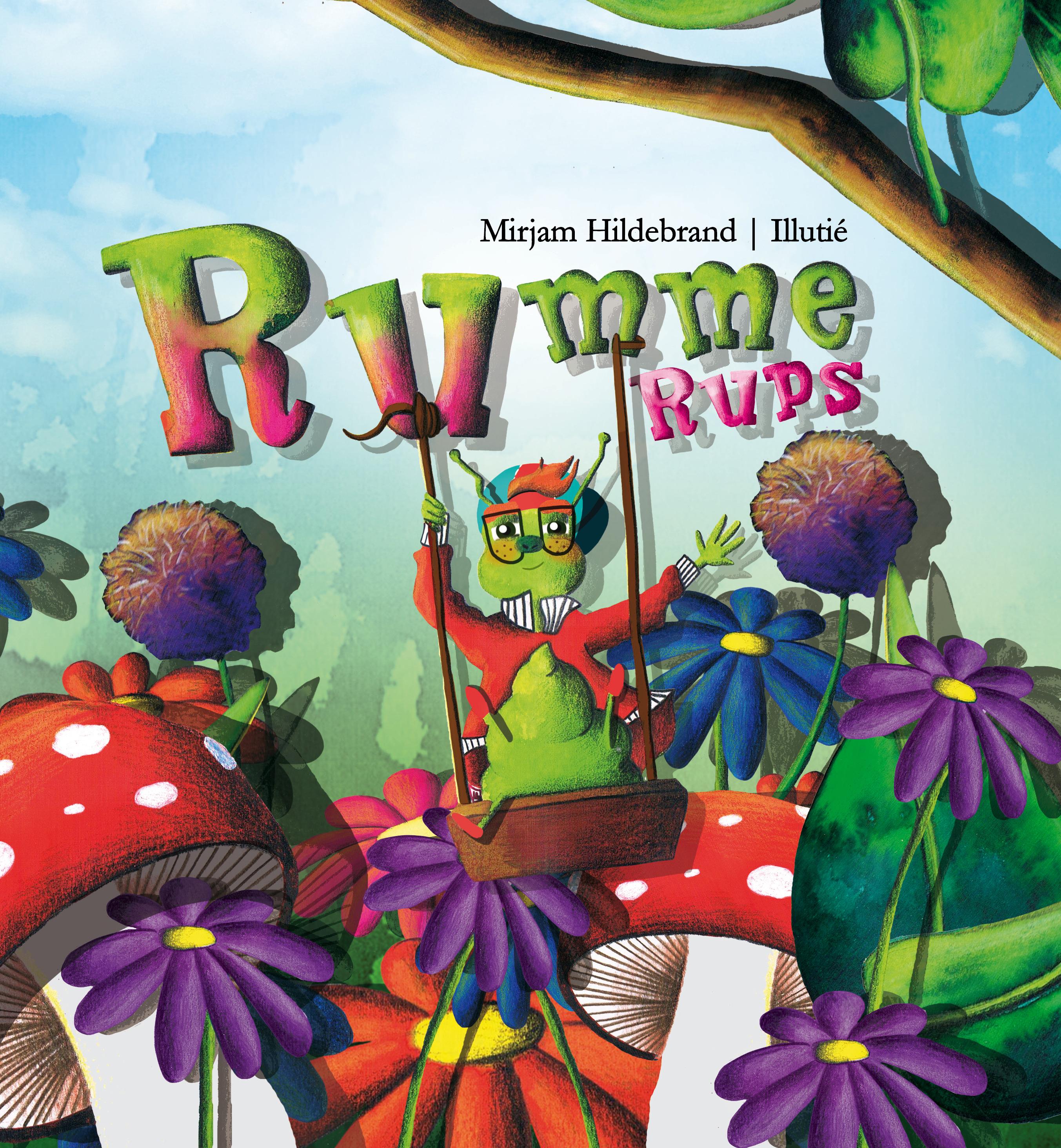 RummeRups